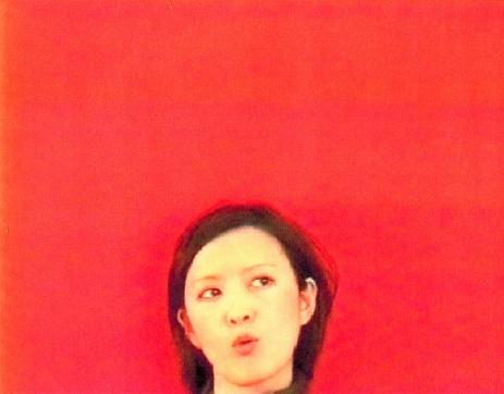 http://www.pierrettegaudiat.com/files/gimgs/th-123_lesoiseaux-2001.jpg