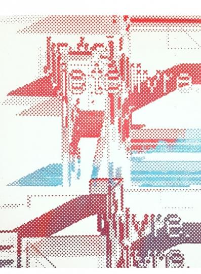 http://www.pierrettegaudiat.com/files/gimgs/th-70_detail-estampe-afffiche.jpg