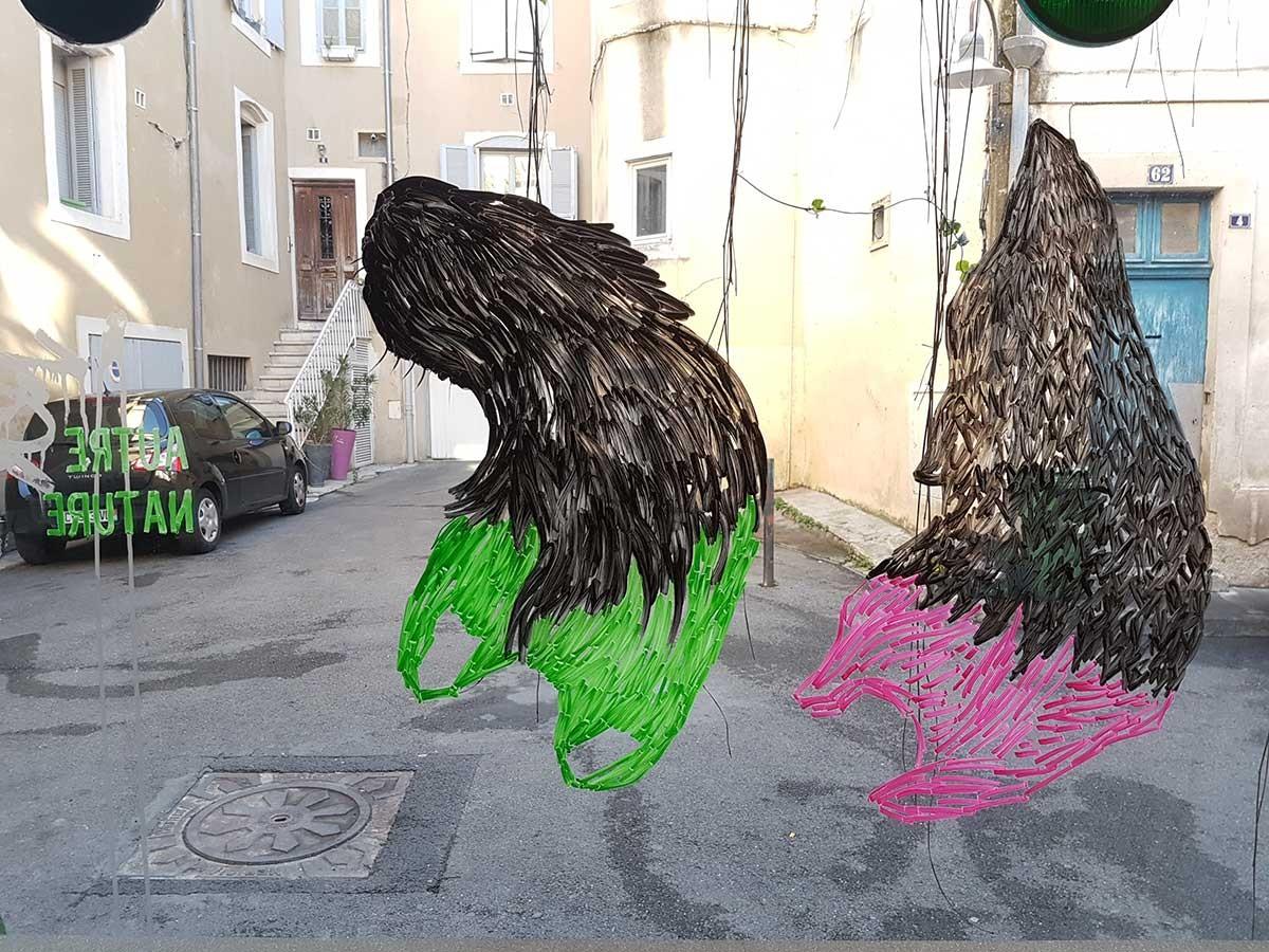 http://www.pierrettegaudiat.com/files/gimgs/th-105_vitrine-dessin.jpg