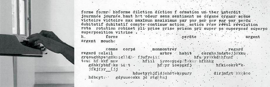 http://www.pierrettegaudiat.com/files/gimgs/th-117_impact-extrait.jpg