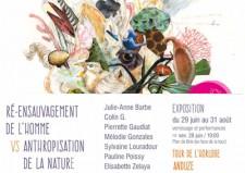 http://www.pierrettegaudiat.com/files/gimgs/th-140_2019-exposition-tour-horloge-anduze.jpg