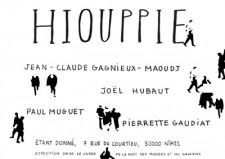 http://www.pierrettegaudiat.com/files/gimgs/th-140_2021-exposition-nuit-des-musee-nimes-gagnieux-hubaut-muguet-gaudiat.jpg