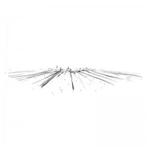 http://www.pierrettegaudiat.com/files/gimgs/th-95_3-dessin-serigraphie-detail.jpg